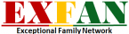 EXCEPTIONAL FAMILY NETWORK