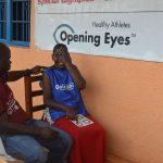Eye Tests_exfanug