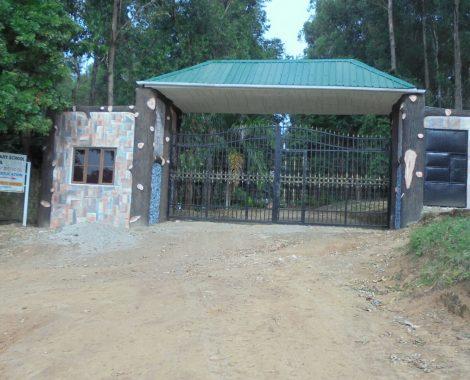 gate-exfanug